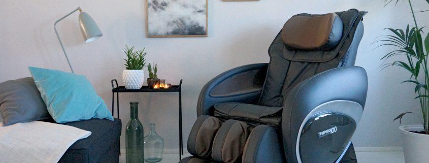 prova massagefåtölj tempero 100 bakgrund